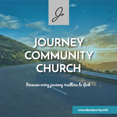 Click the arrows to read the Welcome Booklet