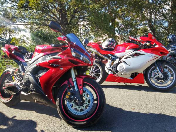 another r1