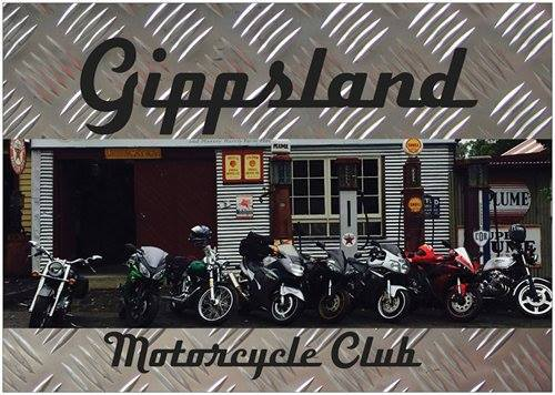 Original club photo