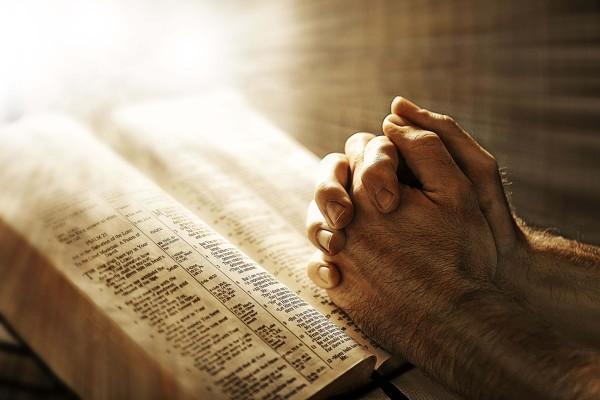 Prayer, Does it Work?