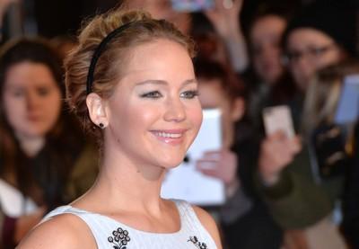 Responsável pela divulgação de fotos de celebridades nuas declara-se culpado