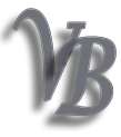 ValBs jewellery logo