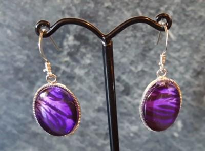 Shop Unique Handmade Jewellery