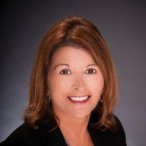 Carifo Consulting, Linda Carifo