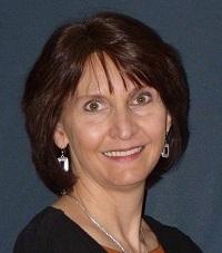Joan M Buck, CMP, CMM