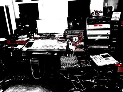 Violet Zaller Records
