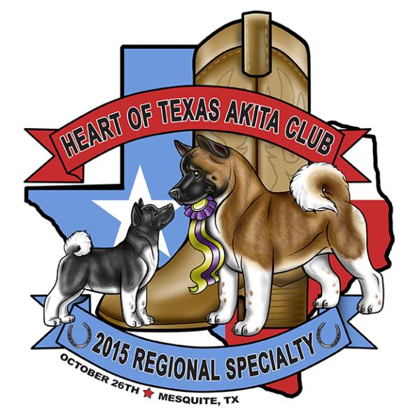 Regional Specialty