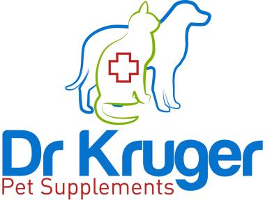 Dr. Kruger