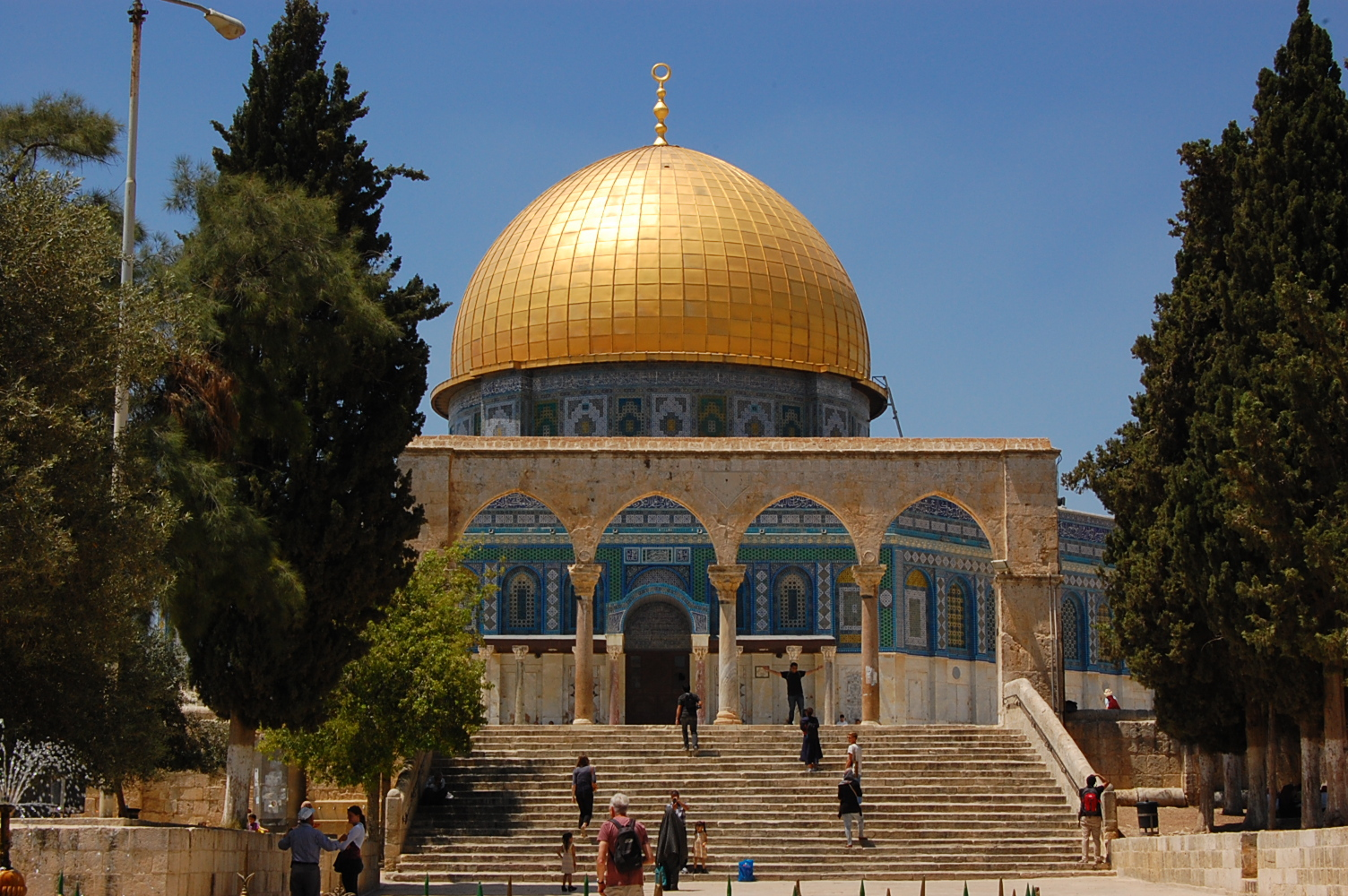 Israel over Thanksgiving $900 PP, 7 NTS