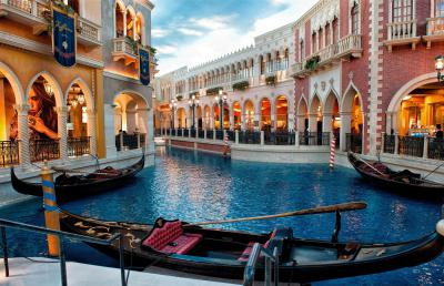 Venice For Valentines Day $1039 PP, Dep only $300PP. 2/11-16/16 Incl Flights and Hotel