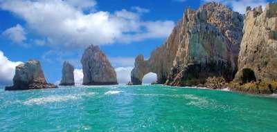 Cabo San Lucas, 4 nts, 4th of July $673 PP, $200PP Deposit