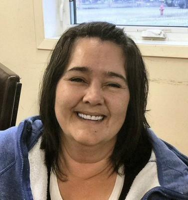 Norma Nepton, Hospitality Coordinator
