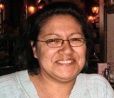 Heather Bonner, Community Liaison Worker