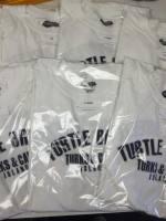 bag & tag, screen print, custom, bags. tag, apparel, knoxville, Tn, 37922,37923,farragut,oak ridge, alcoa, maryville