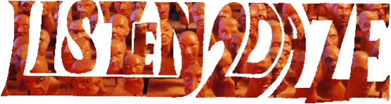 www.giveitalisten.com