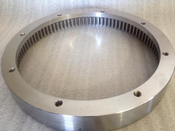 Stine Gear Internal Gears