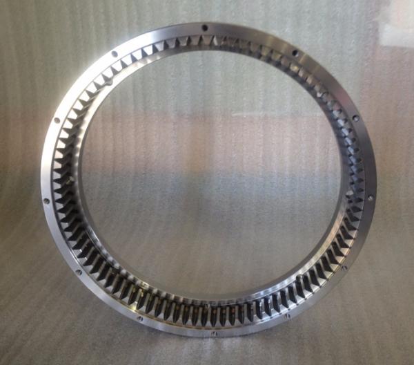Stine Gear Large Internal Gears