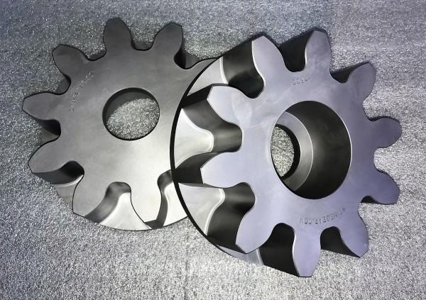 Lg Spur Gears