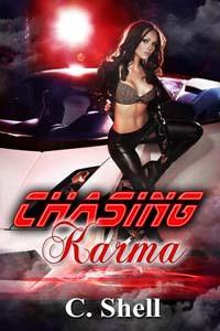 erotic book, ebook, romance book, romance series, alpha, bad boy