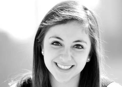 Rachel Orlinsky