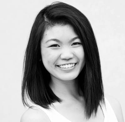 Christina Wei