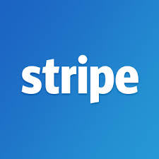 Pay Using Stripe.