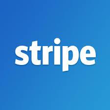 Pay Using Stripe.