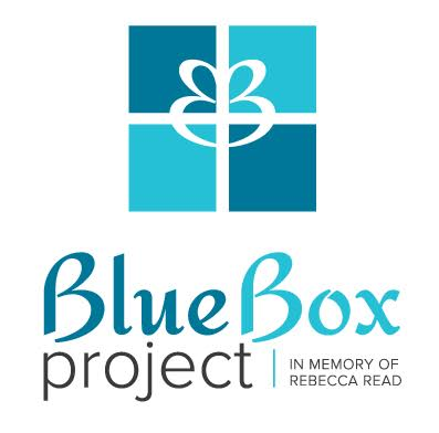 Blue Box Project