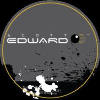 Scott Edward - Men and Machines EP