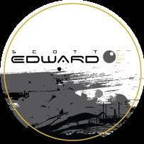 Scott Edward - Stop the Idea Assassins EP