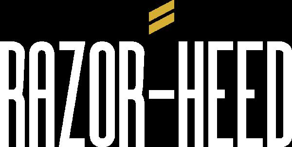 Razor-Heed