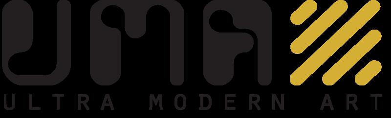 Ultra-Modern Art
