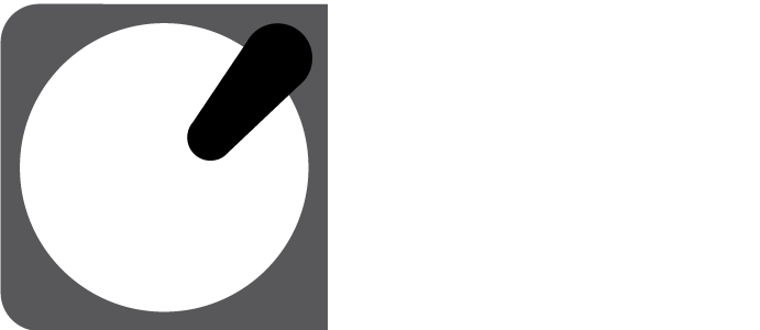 Art Edit