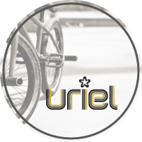 Uriel - Jazz Roux EP