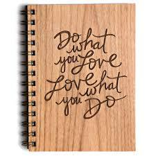 Is Doing What You Love Enough?