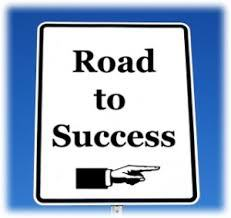 Do You Have What It Takes to Be a Successful Entrepreneur