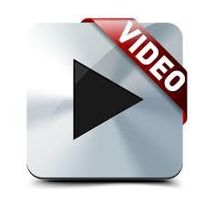 5 Tips to Grow Your Business with Videos