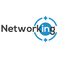 North Kansas City Networking Group