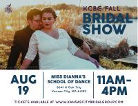 Fall Bridal Show