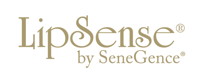 Lipsense by SeneGence