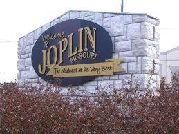 Springfield/Joplin