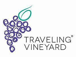 Traveling Vinyard