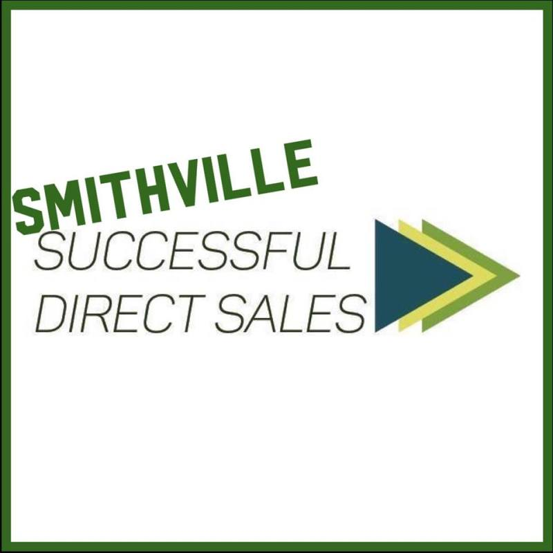 SDSI - Smithville, MO