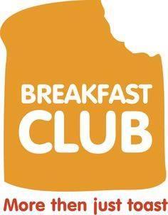 Breakfast Club KC