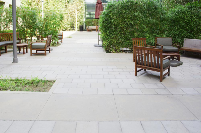 The Need for Commercial Landscaping
