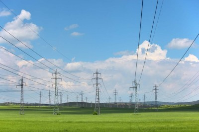 Power Utility Services