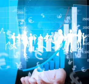 How Can HR Use Data Analytics to Improve Organizational Outcomes?