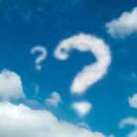 """Cloud Isn't Something You Buy - Seven Tips for """"Doing"""" Private Cloud"""