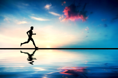 The Journey to Cloud is a Marathon, Not a Sprint!