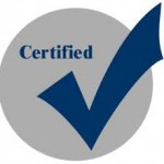 What's the Real Value of IT Certifications?